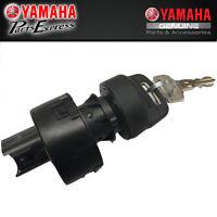 NEW YAMAHA OEM NEUTRAL SWITCH 01-05 YFM660R RAPTOR 660 R 4GY-82540-10-00