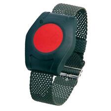 Funk Armbandsender Zum ELDAT Pflegerufset