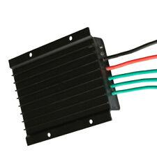 12V/24/48V Wind Turbine Generator Charge Boost MPPT Controller Regulator Device