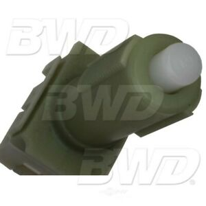 Cruise Control Release Switch BWD S41156