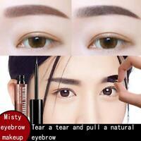 Peel-off Waterproof Tint  Brow Eyebrow Gel Makeup Long lasting Tint Tattoo ne w
