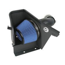 aFe Power 54-11042 Stage 2 Pro 5R Air Intake 06-07 BMW 525i/530i E60 2.5L/3.0L