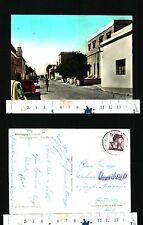 MARUGGIO (TA) - CAMPOMARINO - VIA DANTE -29150