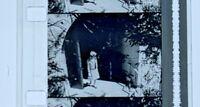 Advertising 16mm Film Reel - AT&T #158-544 Sunday Visit 60 Sec (AT12)