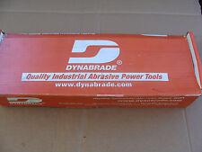 Dynabrade 52103   .7 hp Straight-Line Die Grinder   ! NEW !!!