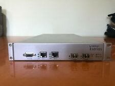 NexSan Technologies iSeries iSCSI SAN System Fiber Channel Controller Model 200i
