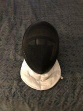 Foil Mask Af Absolute Fencing 350N Size Xs