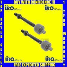 MERCEDES w210 Steering Inner Tie Rod Set E300 E320 E420 E430 E55 URO 2103380415