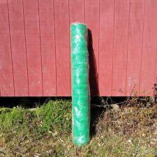 "Agtec Trellis Support Netting Green 60"" x 3280' Roll"