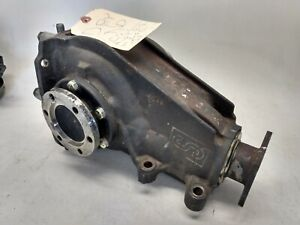BMW e21 2002 3.91 LIMITED SLIP DIFFERENTIAL LSD USED/REFRESHED 320i 323i tii