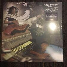 MAD PROFESSOR MEETS JAH9 In The Midst Of The Storm 2017 RSD Colored Vinyl NEW