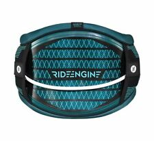 2019 Ride Engine Prime Pacific Mist Harness