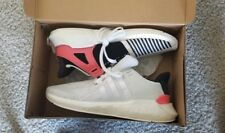 Mens Adidas EQT Support Turbo 93/17 BA7473 Size 12