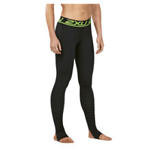 2XU Women's Power Recovery Compression Tights - 2020