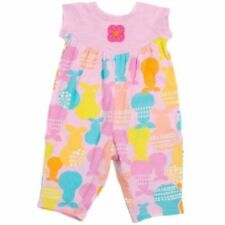 Baby Lulu Newborn 5t Clothing For Girls For Sale Ebay