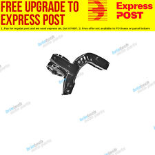 May 1990 For Mitsubishi Lancer CA 1.5L 4G15 AT & MT Front LH-88 Engine Mount