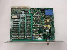 Acorn Archimedes HAWK V9 Colour Video Digitiser Card - rare, vintage parts