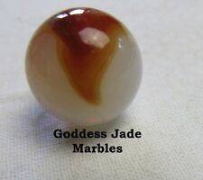 """Antique Master Marble Cloudy  5/8"""""""