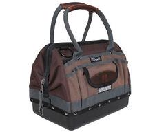 Veto Pro Pac DR-LC - Drill Bag