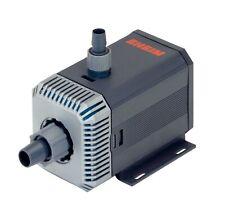 Eheim Universal-Kreiselpumpe 1250 / 1200l/H 230V