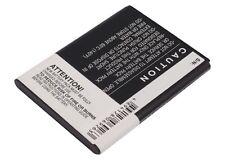 BATTERIA PREMIUM per SAMSUNG SGH-i717, GT-i9220, SGH-T879, Galaxy Note 4G, sgh-i7
