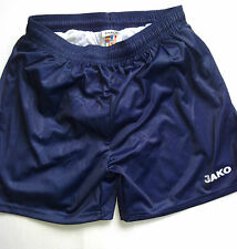 Jako Sport shorts 4429-51 d 6 gb 6 us 6 ml VTG acc
