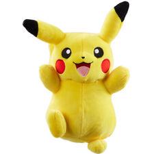 "Pokémon 8"" Plush Soft Toy - Pikachu - 0PM-95211"