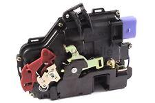 VW Zentralverriegelung ZV Türschloss Microschalter 3D1837015A vorne links NEU
