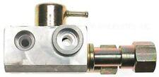 Fuel Injection Pressure Regulator Standard PR106
