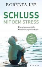 Gebundene-Ausgabe-Konfliktmanagement Bücher über Lebensführung & Motivation