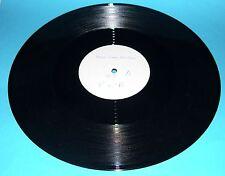 """Fat Larry's Band - Here Comes The Sun b/w Centre City 12"""" RARE W/Label SPSLP 313"""