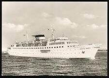 650191) AK Schiffe - MS Regina Maris