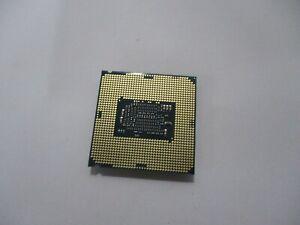 Intel Pentium G4400 SR2DC Skylake Dual-Core 3.3GHz LGA1151 54W Desktop Processor