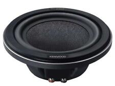 Kenwood Car Audio Parts and Accessories