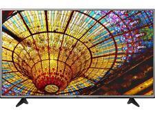 """LG 65"""" 4K TruMotion 120 LED-LCD HDTV"""
