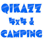 QIKAZZ 4x4 and Camping