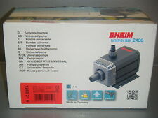 Eheim E1260 Universalpumpe 2400