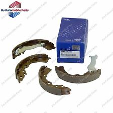 Genuine Kia Rio 2005-2012 Rear Brake Shoes & Lining Kit 58305 1GA00