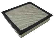Air Filter Pentius PAB7640