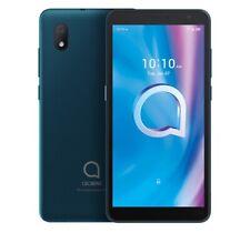 """ALCATEL 1B 16GB in pino verde - 2020 - 5002S - 5.5"""" - Smartphone Sbloccato -"""