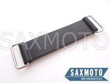 YAMAHA XZ550 1982-1984 Bordwerkzeug Werkzeug Gummi-Spannband (Tool Kit Strap)