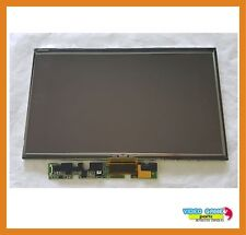 Pantalla HP Mini 5103 N101L6-L0A con Tactil Digitalizador FTU3-10W01S-01X Screen