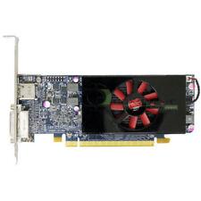 AMD RADEON HD 7570 1GB PCIE X16 DVI-DP VIDEO CARD DELL NJ0D3