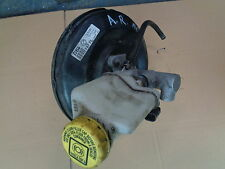 Alfa Romeo 147 937 1,6 16V TS 88KW 01-10 Bremskraftverstärker Original 51753735