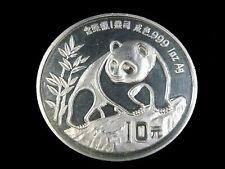 Fast unzirkulierte internationale Tier & Natur Münzen