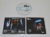 The Kooks / Konk (Virgin 5099921461200) CD Album