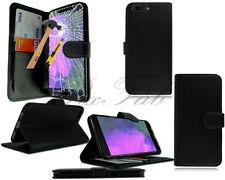 Fundas y carcasas Para OnePlus 5 de piel para teléfonos móviles y PDAs OnePlus