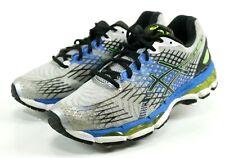 the latest c0879 3c16e Gel-Nimbus Men's 17 US Shoe Size (Men's) for sale   eBay