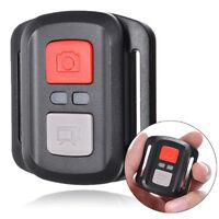 Remote Control For EKEN H9R /H9R plus/H6S/H8RPlus Sport Camera 2.4G Waterproof