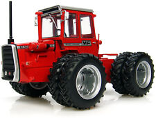 UH2889 - Tracteur Jumelé Massey Ferguson 1250  -  -